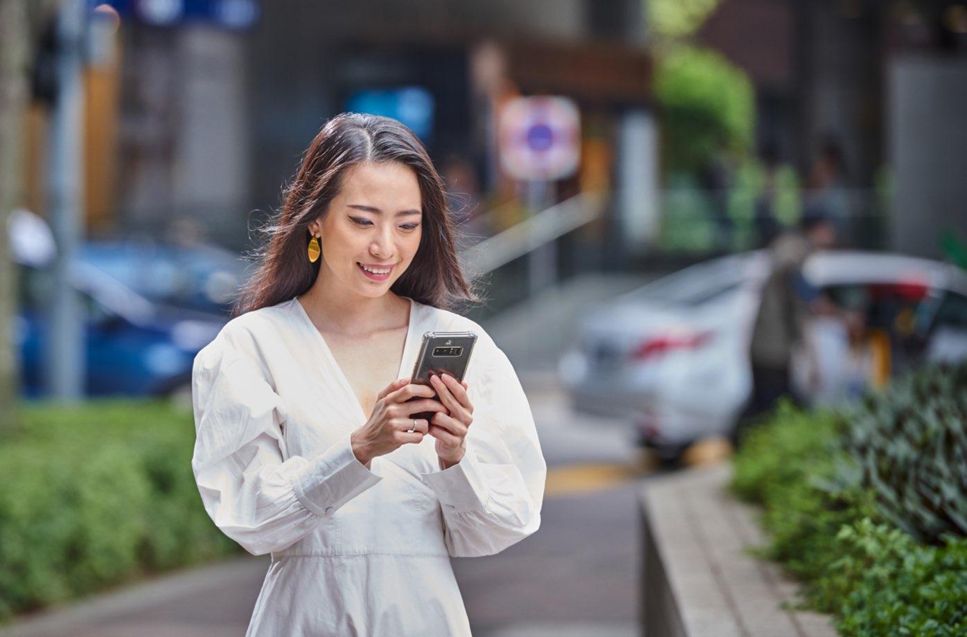 Wes asiatiska dating Manila bara kristen dejtingsajt